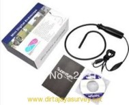 Borescope Mini N005