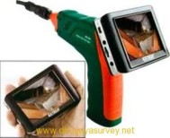 Borescope Video Extech BR250