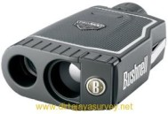 Buhsnell Pro 1600 With Slope Edition
