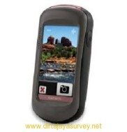 Garmin Gps Oregon 550