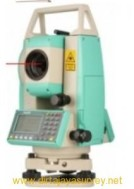 Total Station Ruide RTS 822 R2