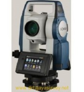 Total Station Sokkia CX 101 Reflectorless