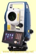 Total Station Sokkia FX 102 Windows