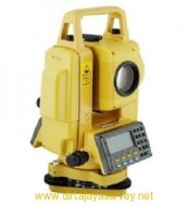 Total Station South NTS 352L