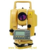 Total Station South NTS 352R