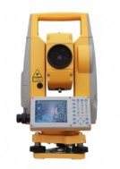 TOTAL STATION SOUTH NTS-370R10 Series