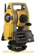 Total Station Topcon OS-103 Windows
