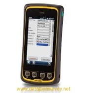 Trimble Juno T41 Windows
