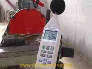 Sound Level Meter PCE-353 LEQ