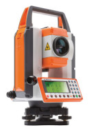 Total Station Linertec LTS 202N
